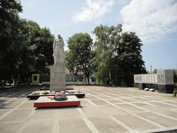 фото станица петровская краснодарский край