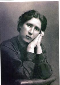Мухина Раиса Самсоновна(Семашко)