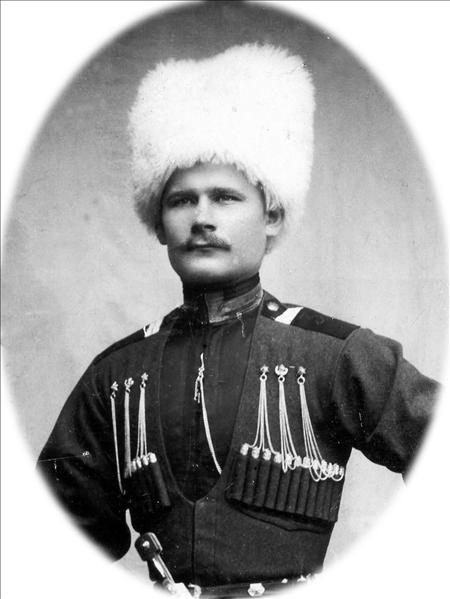 знакомства в петровской славянского района